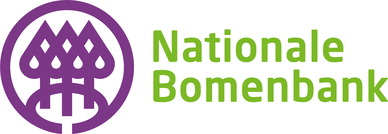 Nationale Bomenbank