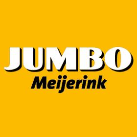 Jumbo Meijerink