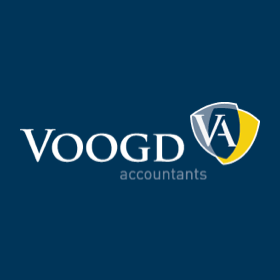 Voogd Accountants